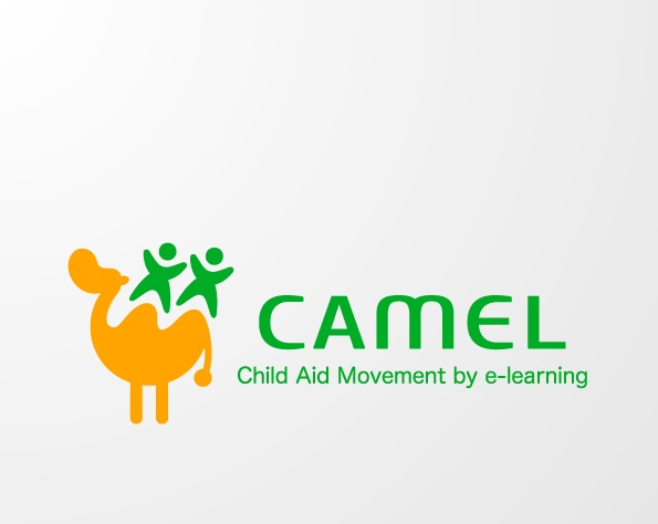 Child Aid Movement by e-learning