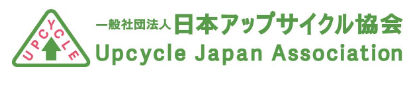 Upcycle Japan Association